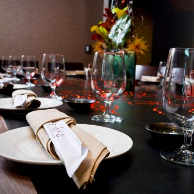 Private Dining-1964525112